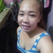 cherylp103842's profile photo