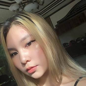 kiara358589_New York_Single_Female