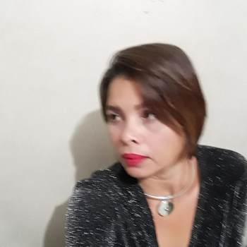 userhqmk16_Zulia_Single_Female