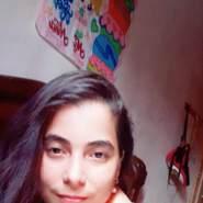 angelesm178394's profile photo