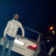 ahmadomar100's profile photo