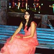 anatasa755794's profile photo