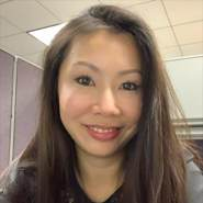 ashley6917's profile photo