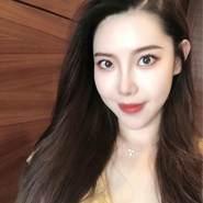 userndabs5724's profile photo