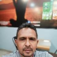 dagoberto819521's profile photo