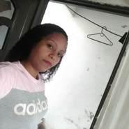 danielaf784506's profile photo