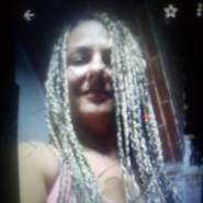 yolan16's profile photo