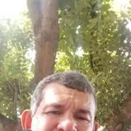 alfredojjfj's profile photo