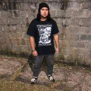 josea058747's profile photo