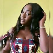 florak820355's profile photo
