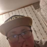 danielc649896's profile photo