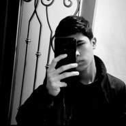 henrryv601120's profile photo