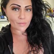 brianna4443's profile photo