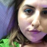 morgan5643's profile photo