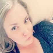 melody0441's profile photo