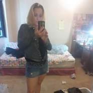 annabelle1653's profile photo