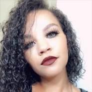 leilani7716's profile photo