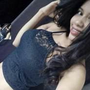 sofiaaliviagomez8741's profile photo