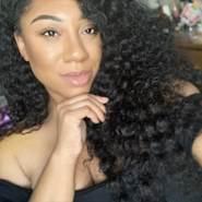 ryleigh6470's profile photo