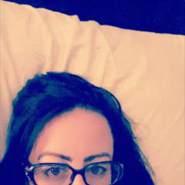 sydney1958's profile photo