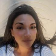 mary3531's profile photo