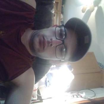 jonathanq961145_Kansas_Single_Male
