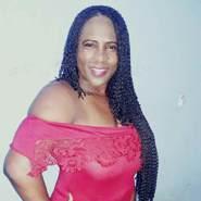 sandram963323's profile photo