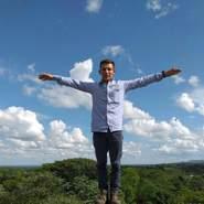cacuay's profile photo