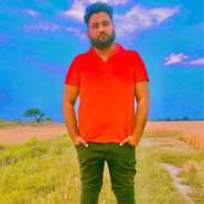 raajb87's profile photo
