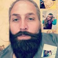 saeedj847699's profile photo