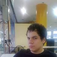 danielf697791's profile photo