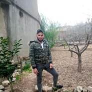 hmodhh306798's profile photo