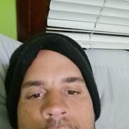 jonathanw402922's profile photo