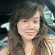 silva678's profile photo