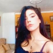 paular231142's profile photo