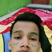 ajio205666's profile photo