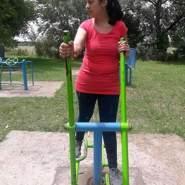 carina571491's profile photo