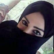 hl145475's profile photo