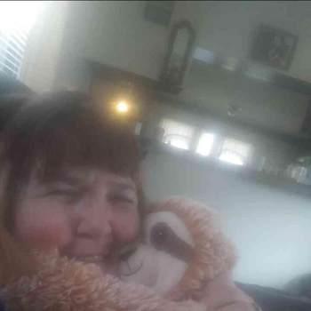 conniem621701_Pennsylvania_Single_Female