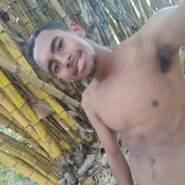 daniel805237's profile photo