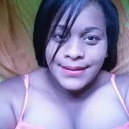 estrellabella75246's profile photo