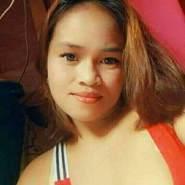 daniellal432212's profile photo