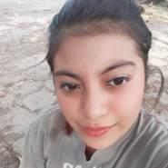 jennia369709's profile photo