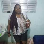 deboras770511's profile photo