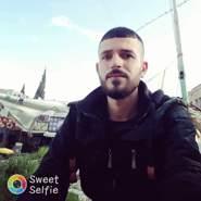 ahmd887700's profile photo