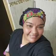 raizas752375's profile photo