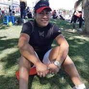 castroc409375's profile photo