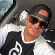 vince872588's profile photo