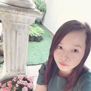 komariah946554's profile photo