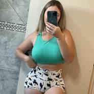 susanb890442's profile photo